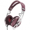 Наушники Sennheiser Momentum On Ear
